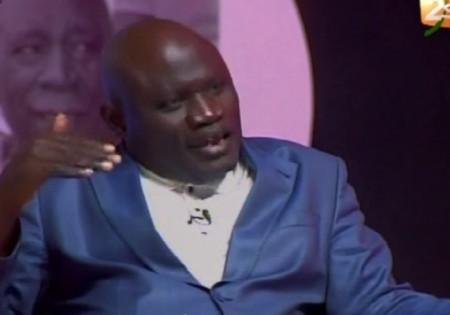 Thione seck d cide de porter plainte contre mamadou - Peut on porter plainte contre un membre de sa famille ...